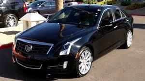 2013 cadillac ats exterior colors 2013 cadillac ats v6 premium w performance pkg look