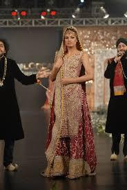 pakistani designer dresses for weddings u2013 bridal wear
