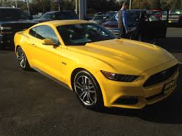 2015 mustang modified 2015 mustang tremec magnum xl install