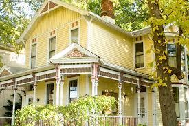 yellow exterior paint enamel exterior paint home design ideas