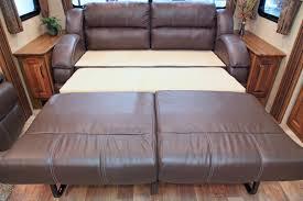 Jackknife Sofa Bed For Rv Craigslist Sofa Bed Sofa Bed Craigslist Sofa Bed Avworld Power