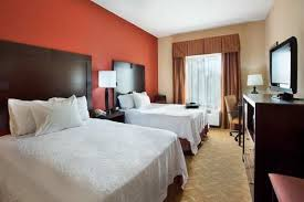 Comfort Inn University Hattiesburg Ms Hattiesburg Hotels Cheap Hotel Deals Travelocity