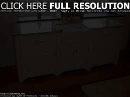 sink cabinet kitchen kitchen decoration