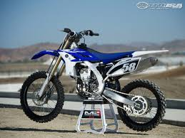 yamaha motocross bikes 61 best dirt bike images on pinterest quad motocross and dirtbikes