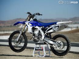 yamaha motocross bikes 61 best dirt bike images on pinterest quad motocross and dirtbikes