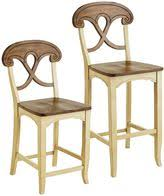Pier One Bar Stool Pier 1 Imports Bar Furniture Shopstyle