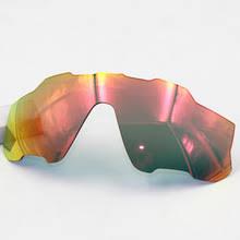aliexpress jawbreaker buy sunglasses uv400 jbr and get free shipping on aliexpress com