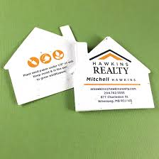 seed cards house shape seed paper business cards plantable seed business