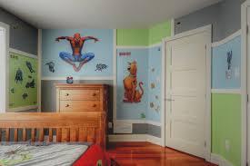 chambre enfant 4 ans photos de idee deco chambre garcon 4 ans beau peinture gar on avec