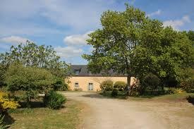 cuisine bretonne traditionnelle cuisine bretonne traditionnelle 12 gites ty bras 4 224 6