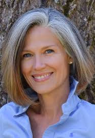 highlights for grey hair pictures trendy hair highlights image result for transition to grey hair
