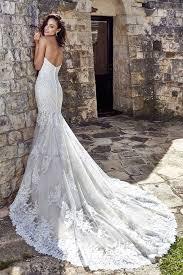 gorgeous wedding dresses wedding dresses bohemian wedding dresses lace wedding dresses