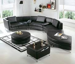 Ethan Allen Sectional Sofa With Chaise by Sofas Center Ethan Allen Sectional Sofas Show Home Design Awful