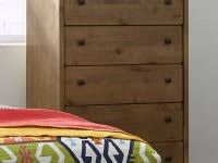 San Diego Bedroom Furniture by Ethan Allen Furniture San Diego Budget Outlet Scandinavian My