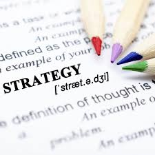 writing a strategy paper developing your strategy strategy skills training from mindtools com