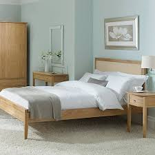 John Lewis Bedroom Furniture by 39 Best Interior Design Images On Pinterest John Lewis Bedroom