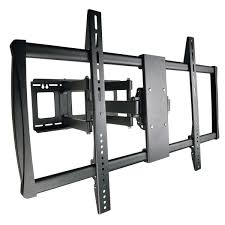 19 Inch Monitor Wall Mount Tv Wall Mounts Tripp Lite