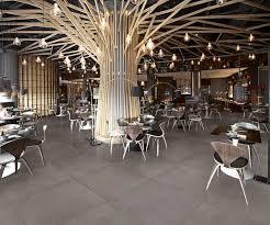 113 best restaurants images on pinterest restaurant interiors