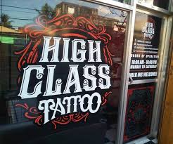 tattoo prices manila high class tattoo studio quality tattoos at affordable prices