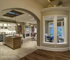 homes with open floor plans open floor plan homes homes homes wedding day pins you re 1