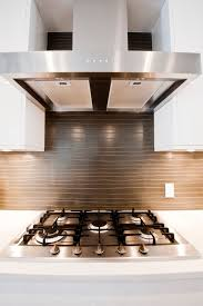 modern kitchen backsplash ideas white kitchen backsplash ideas kitchen contemporary with concrete