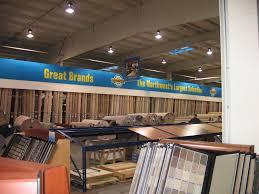 great floors kent wood flooring ideas