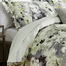 Sanderson Duvet Covers And Curtains Sanderson Simi In Co Ordinated Duvet Covers At Seymour U0027s Home