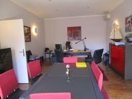 bureau de poste carcassonne vente bureau à carcassonne 140 m à 267 000 euros keops