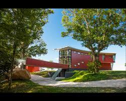 roger bennett architect red house shelter island ny 2013