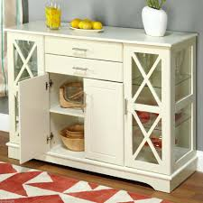 kitchen buffets furniture kitchen buffets buffet hutch perth furniture and sideboards