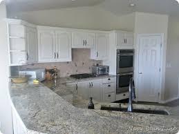 best 25 kitchen cupboard redo ideas on pinterest kitchen