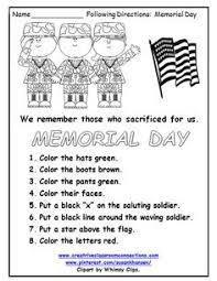 memorial day word search mixminder memorial day u0026 july 4th
