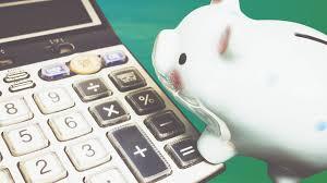 9 smart strategies to maximize 401k contributions gobankingrates