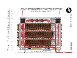 image gallery of turing machine christopher