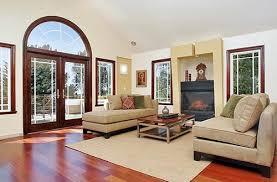 Interior House Design Home Design Ideas - Interior house design living room