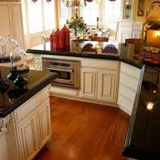 kitchen pictures ideas granite countertops kitchen ideas black granite kitchen optimized