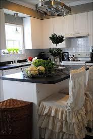 Kitchen Hanging Pot Rack by Kitchen Hanging Pot Holder Under Cabinet Pot Rack Pot Hanger