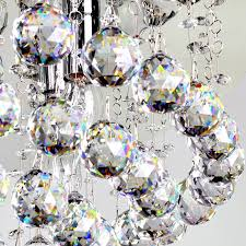 Buy Chandelier Crystals Gold Chandelier Crystal Ball Editonline Us