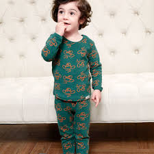 Wholesale Clothing Distributors Usa Children Clothing Distributors Children Clothing Distributors