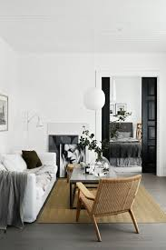 home living rooms room and minimal