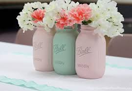 mint to be bridal shower pink and mint bridal shower my s bridal shower of