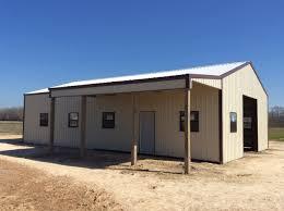 mallett buildings u2013 post frame u0026 pole barn builders licenced
