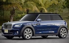 rolls royce phantasm concept cars rolls royce news and trends motor1 com