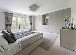 Fitted Bedroom Furniture Small Rooms Bedroom Furniture Fitted Wardrobes