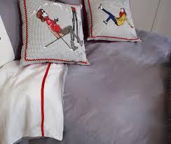 canadian wool socks linen duvet cover