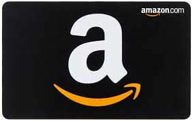 amazon com amazon com gift card for any amount in a gift box
