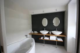 chambre d hotes groix hébergement chambre d hôte 2 personnes à porth coustic location