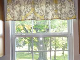 kitchen kitchen window valances and 18 curtains short curtains
