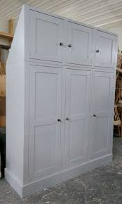 Cheap Pine Wardrobes 85 Best Our Reclaimed U0026 Recycled Furniture Images On Pinterest