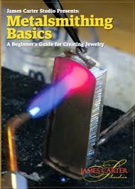 Tools For Jewelry Making Beginner - 112 best metalsmithing images on pinterest jewelry ideas diy